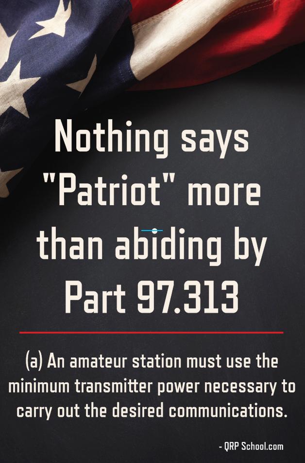 PatrioticPoster1
